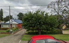 63 Balmoral Street, Waitara NSW