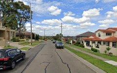 LOT 702 Poole Road, Kellyville NSW