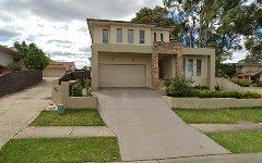 43 Poole Road, Kellyville NSW