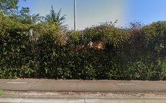 18 Martens Circuit, Kellyville NSW