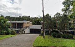 26/28 Nursery Street, Hornsby NSW