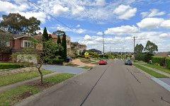 39 Poole Road, Kellyville NSW