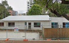 49 Orara Street, Waitara NSW