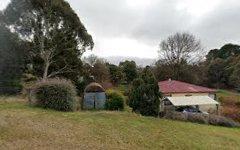 27 Queen Street, Oberon NSW