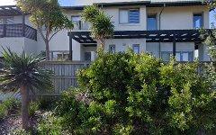195A Ocean Street, Narrabeen NSW