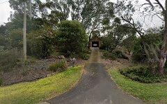 19 Queen Street, Oberon NSW