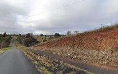 4/31 Queen Street, Oberon NSW