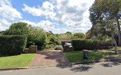 74 Westbrook Avenue, Wahroonga NSW