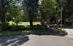 3 Tamar Place, North Wahroonga NSW