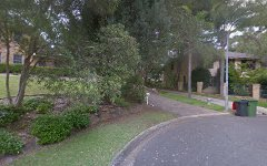 2 Tamar Place, Wahroonga NSW