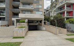 42 Park Avenue, Waitara NSW