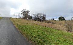 17 Queen Street, Oberon NSW