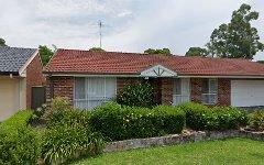 26 Bellatrix Street, Cranebrook NSW