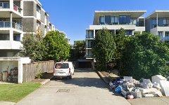 55 Balmoral Street, Waitara NSW