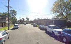 38 Balmoral Street, Waitara NSW
