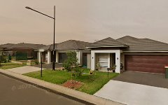 44 Overly Crescent, Schofields NSW