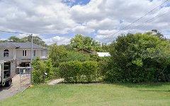 68 Westbrook Avenue, Wahroonga NSW