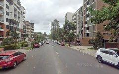 318/17 Romsey Street, Waitara NSW