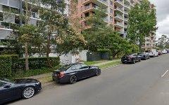 12 Romsey Street, Waitara NSW