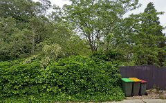 19 Freelander Avenue, Katoomba NSW
