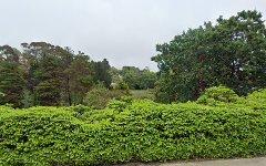 17 Freelander Avenue, Katoomba NSW