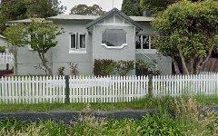 26 Freelander Avenue, Katoomba NSW