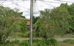 320A Bobbin Head Road, North Turramurra NSW