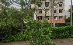 28/6-8 College Crescent, Hornsby NSW