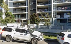 7 Waitara Avenue, Waitara NSW