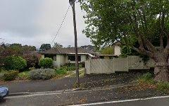 15 Station Street, Katoomba NSW