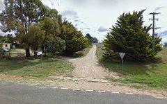 241 Bugs Ridge Road, Neville NSW