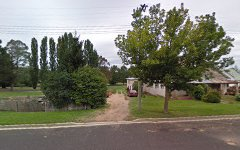 49-51 Jenolan Street, Oberon NSW