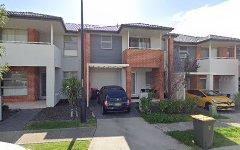 18 Kelby Street, The Ponds NSW