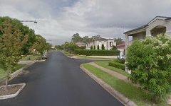 14 Elmstree Road, Stanhope Gardens NSW