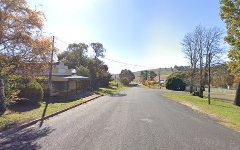 50 Carcoar Street, Neville NSW