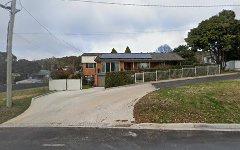 14 Prince Street, Oberon NSW