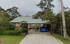 16 Spring Street, Springwood NSW