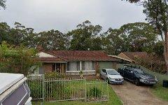 10 Spring Street, Springwood NSW