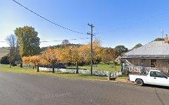 43 Carcoar Street, Neville NSW