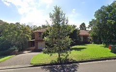 14 Forester Crescent, Cherrybrook NSW