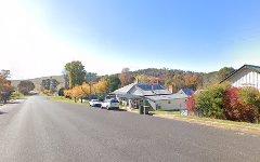 5 Carcoar Street, Neville NSW