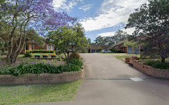 7/45 Windsor Road, Kellyville NSW