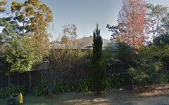 92 Burns Road, Springwood NSW