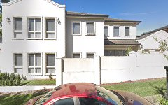 59 Tilbury Avenue, Stanhope Gardens NSW