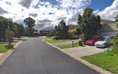 7 Brooklea Place, Kellyville Ridge NSW