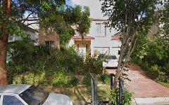 55 Tilbury Avenue, Stanhope Gardens NSW