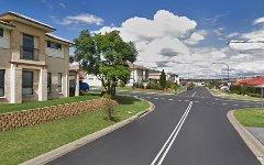 1 Brooklea Place, Kellyville Ridge NSW