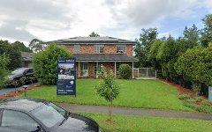 9 Featherwood Avenue, Cherrybrook NSW