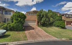 2 Channel Street, Kellyville Ridge NSW