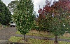 17 Featherwood Avenue, Cherrybrook NSW